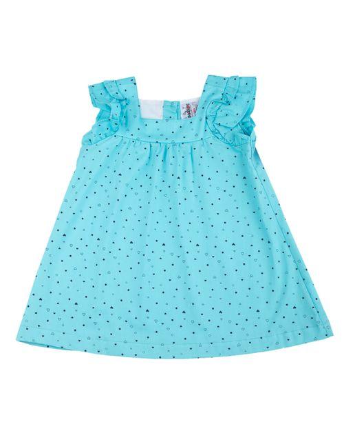 nina-vestido-10581-V1-AZUL_1