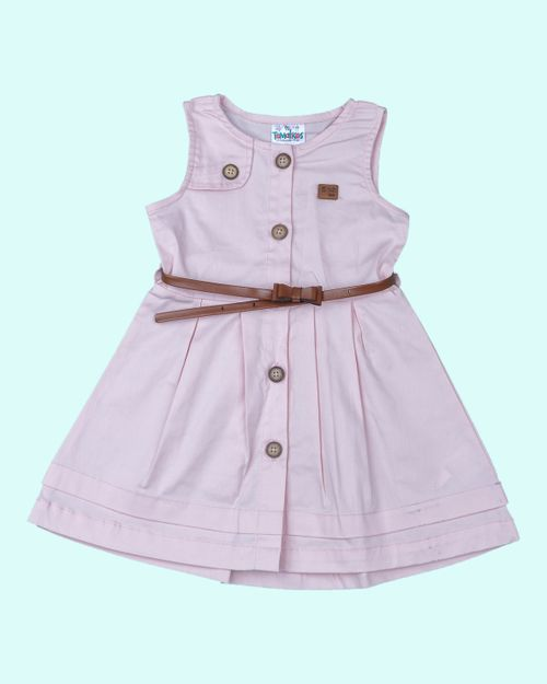 nina-vestido-10585-rosado_1