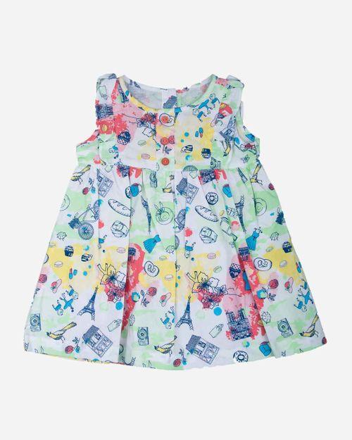 nina-vestido-10587-blanco_1