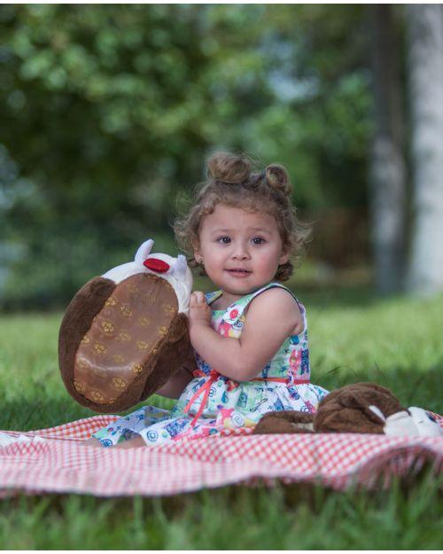 bebe-nina-vestido-10588-V1-ROSADO_1