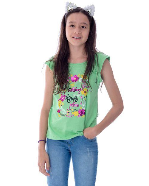 nina-blusa-122763IN-V2-verde_1