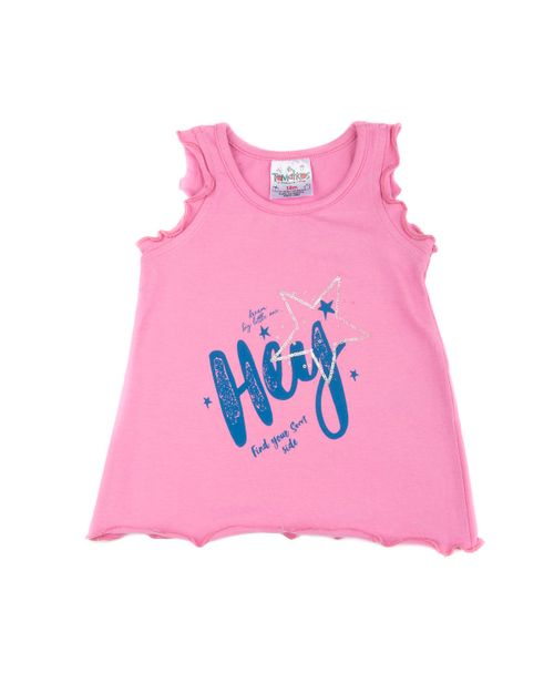 Nina-bebe-blusa-122769-v1-rosado_1
