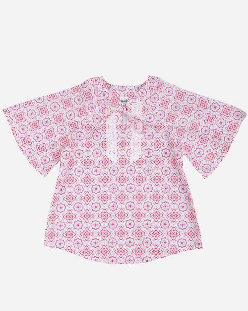 nina-blusa-122780IN-V2-rosado_1