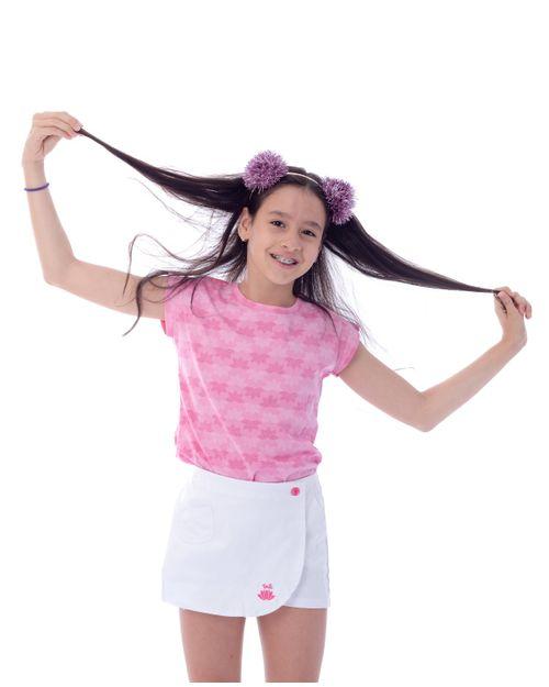 nina-blusa-122791IN-rosado_1
