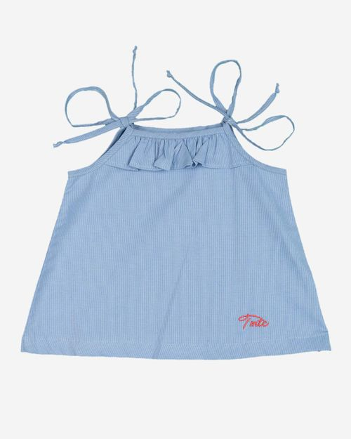nina-blusa-122801-V1-azul_1