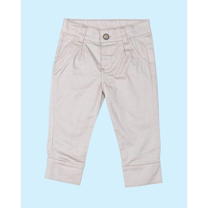 nino-pantalon-131237-V1-beige_1