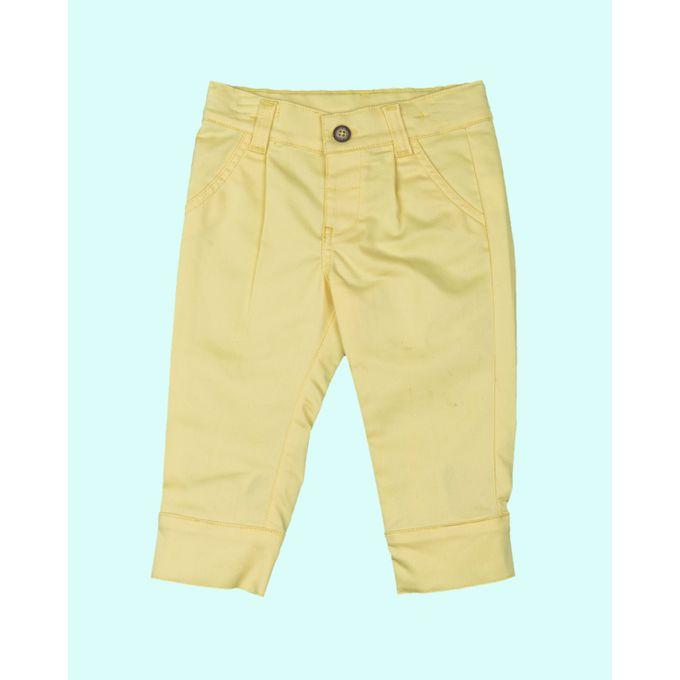 nina-pantalon-131237-V3-amarillo_1