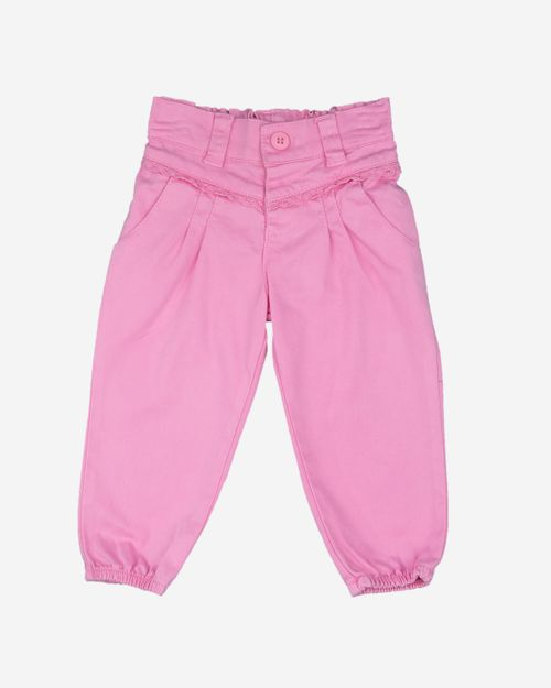 nino-pantalon-131238-V1-rosado_1