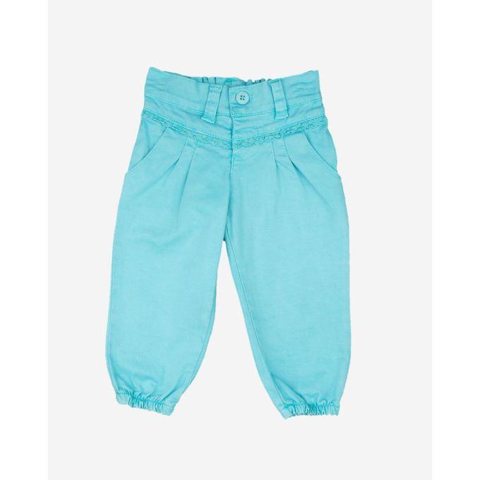 nina-pantalon-azul-131238-V2-azul_1