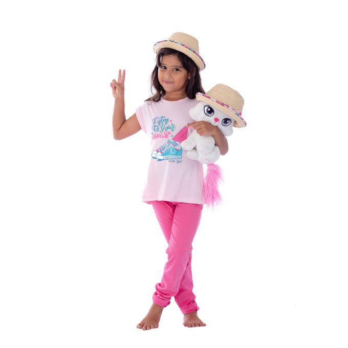 nina-pantalon-131240IN-V1-rosado_1
