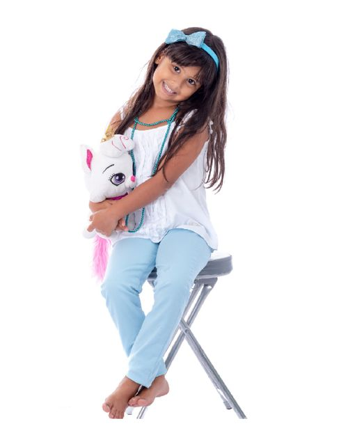 nina-pantalon-131240IN-V2-azul_1