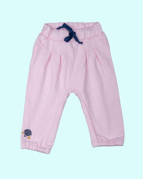 nina-pantalon-131246-V3-rosado_1