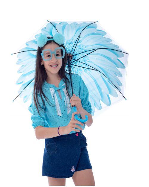 nina-faldashort-14344IN-V1-azul_1