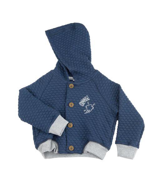 Nino-bebe-chaqueta-16613-V1-azul_1