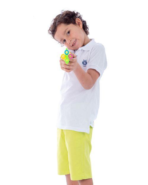 nino-bermuda-21446IN-V1-verde_1
