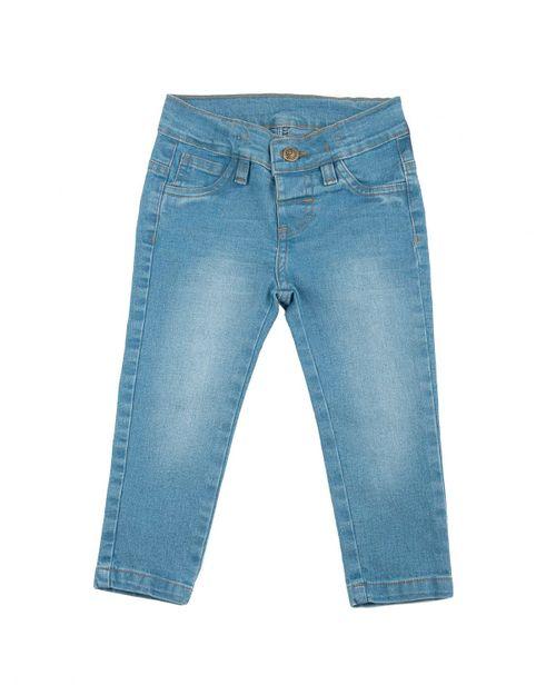 bebe-nina-pantalon-221098-azul_1