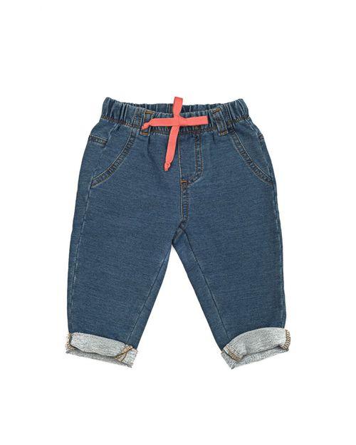 nina-pantalon-221099-azul_1