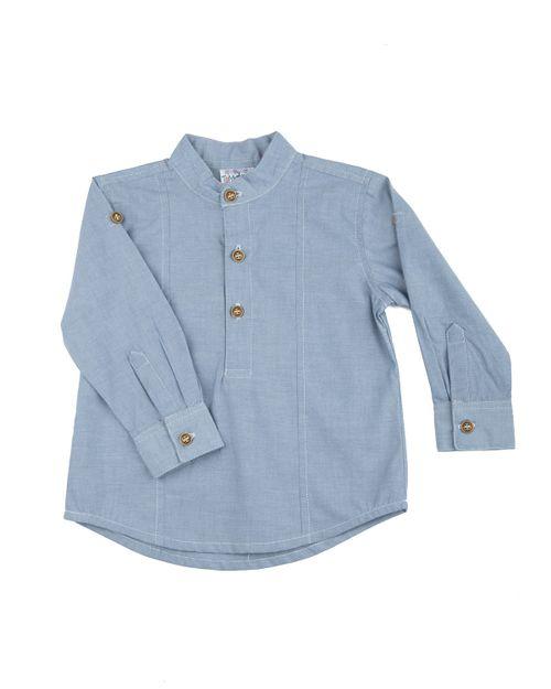 bebe-nino-camisa-23373-V2-azul_1