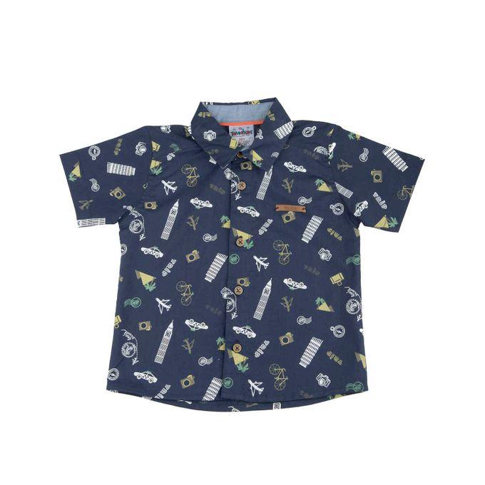 bebe-nino-camisa-23376-V2-azul_1