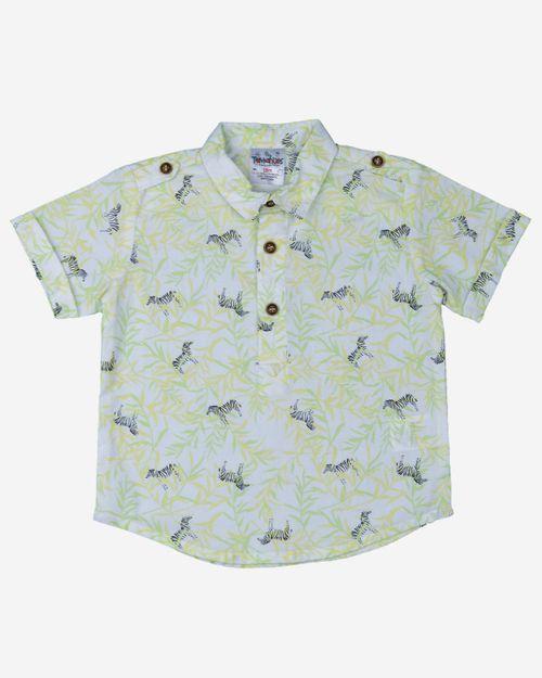 nino-camisa-23379-blanco_1