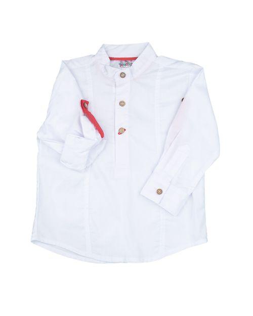 nino-camisa-23387-blanco_1
