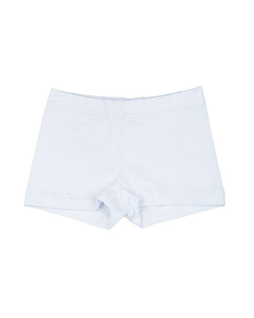 nina-short-24042-V1-blanco_1