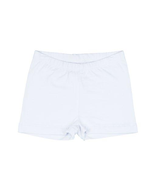 nina-short-24043IN-V1-blanco_1