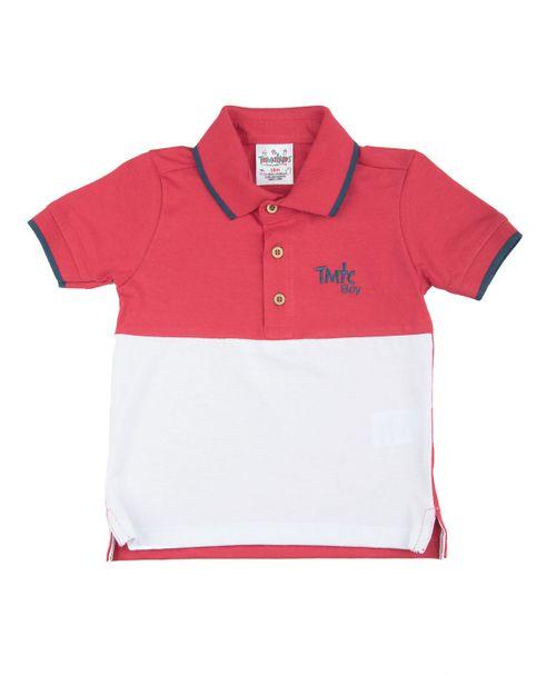 bebe-nino-polo-26817-rojo_1