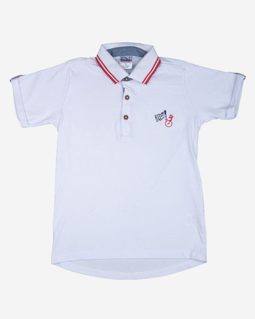 nino-polo-26818IN-V1-blanco_1