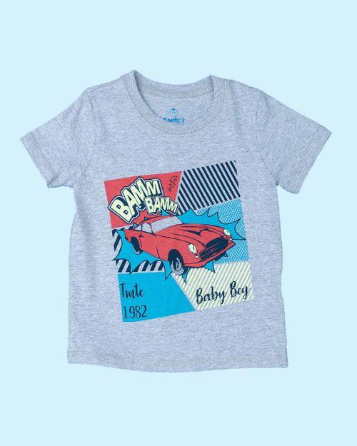 nino-camiseta-311810-V1-gris_1