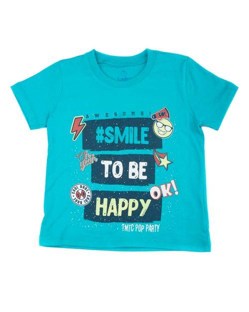 Nino-bebe-t-shirt-311810-V2-azul_1