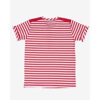 nino-camiseta-311811IN-V2-rojo_2