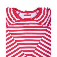 nino-camiseta-311811IN-V2-rojo_3