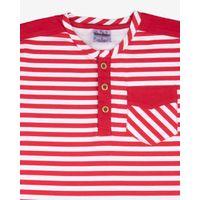 nino-camiseta-311811IN-V2-rojo_4