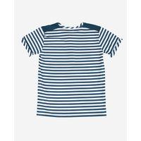nino-tshirt-311811IN-V1-azul_2
