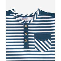 nino-tshirt-311811IN-V1-azul_3