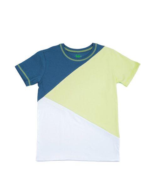 nino-camiseta-311812IN-V2-verde_1