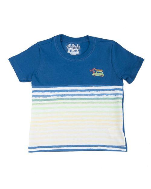Nino-t-shirt-bebe-311825_azul_1
