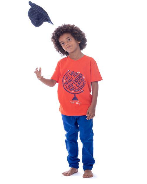 nino-tshirt-311827IN-V1-naranja_1