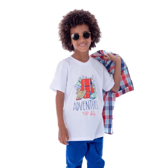 nino-tshirt-311827IN-V3-blanco_1