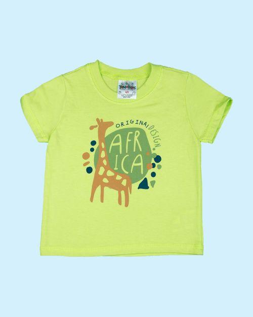 nino-camiseta-311828-V2-verde_1