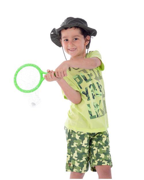 nino-camiseta-311830IN-V3-verde_1