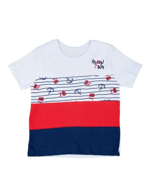 nino-camiseta-311846-blanco_1