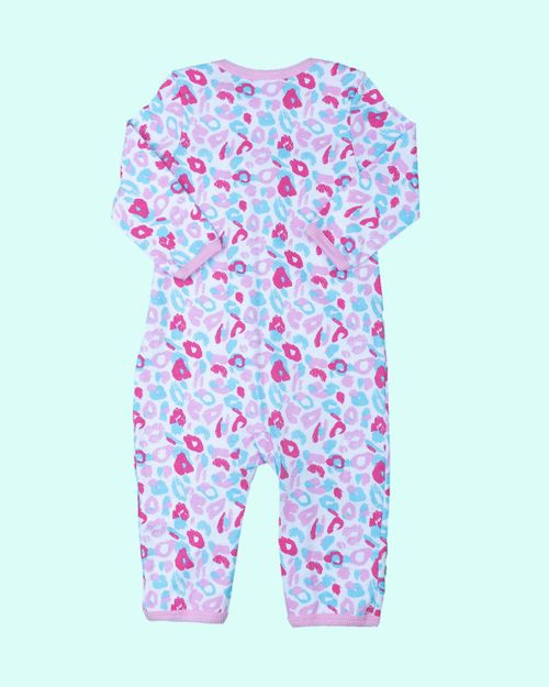 nina-pijama-32460-blanco_1