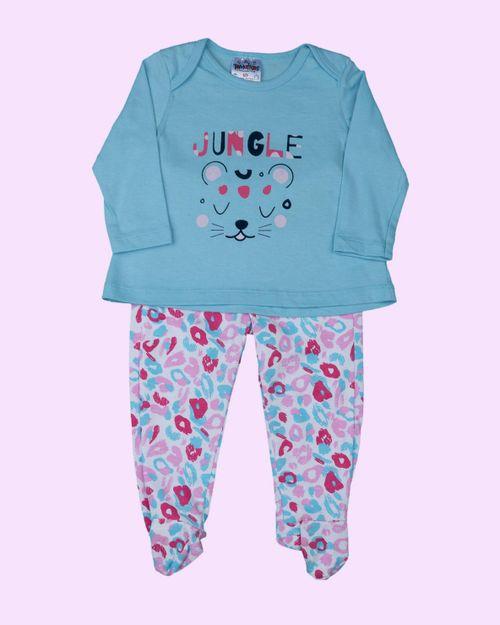 nina-pijama-32461-azul_1