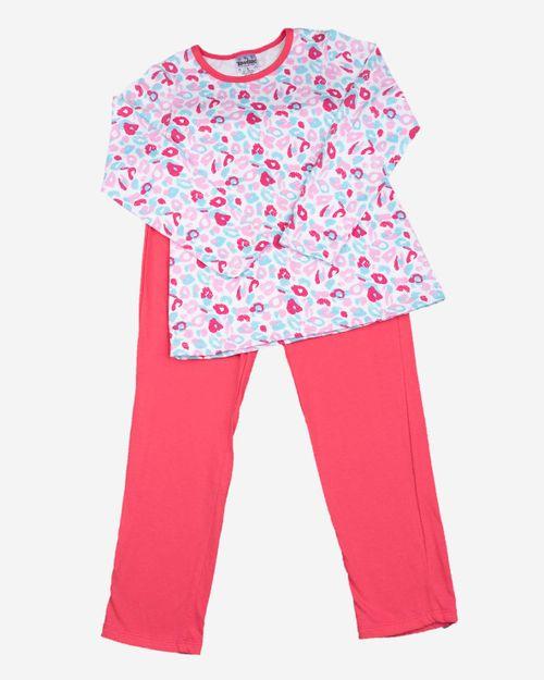 nina-pijama-32466IN-rosado_1