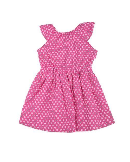 Nina-bebe-vestido-35006-V1-fucsia_1