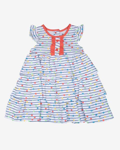 nina-vestido-35012-blanco_1