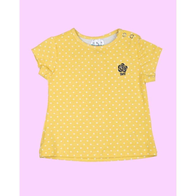 nina-blusa-37011-V1-amarillo_1