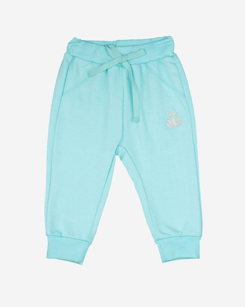 nina-pantalon-38000-V4-azul_1